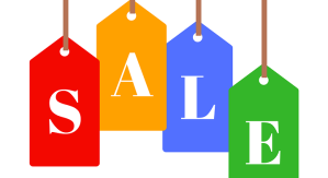 label-sale-wordpress